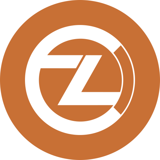 ZClassic ZCL icon