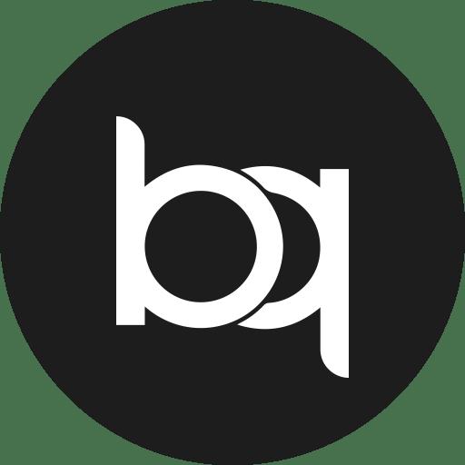 Bitqy-BQ icon
