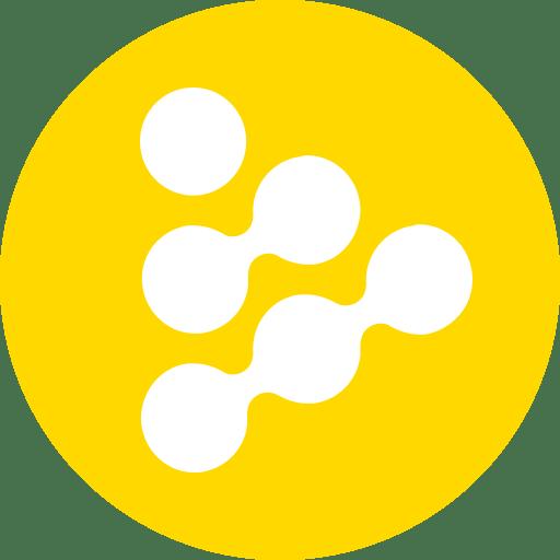 iExec RLC RLC icon