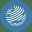 Factom-FCT icon