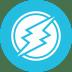 Electroneum-ETN icon