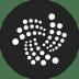 IOTA-MIOTA icon