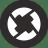 0x-ZRX icon