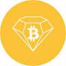 Bitcoin-Diamond-BCD icon