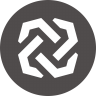 Bitmark-BTM icon