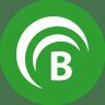 Bitquence-BQX icon