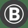 BlockMason-Credit-Protocol-BCPT icon