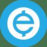 Exchange-Union-XUC icon