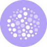 INS-Ecosystem-INS icon