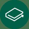 LBRY-Credits-LBC icon