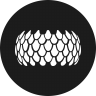 SIRIN-LABS-Token-SRN icon