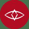 SingularDTV-SNGLS icon