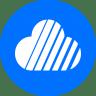 Skycoin-SKY icon