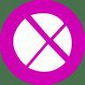 XPA icon