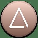 Agrello icon