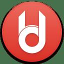 Bitdeal icon