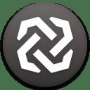Bitmark icon