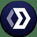 Blocknet icon