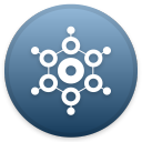 BridgeCoin icon