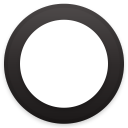 Byteball icon