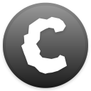 Cindicator icon