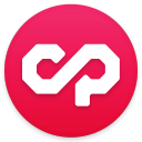 Counterparty icon