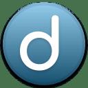 Datum icon