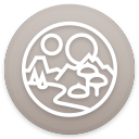 Decentraland icon
