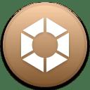 Expanse icon