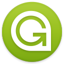 GameCredits icon