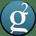 Groestlcoin icon