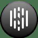 Hush icon