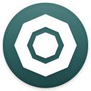 Komodo icon