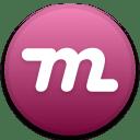 Myriad icon