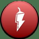 NAGA icon
