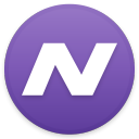 NavCoin icon