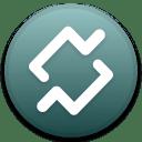 PayPie icon