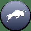Polymath icon