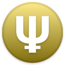 Primecoin icon