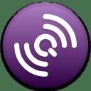 QLINK icon