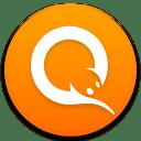 Qiwi icon