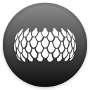 SIRIN LABS Token icon