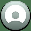Simple Token icon