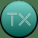 SophiaTX icon