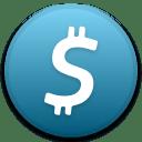 Startcoin icon