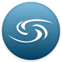 Syscoin icon