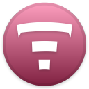 Tierion icon