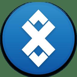 AdEx icon
