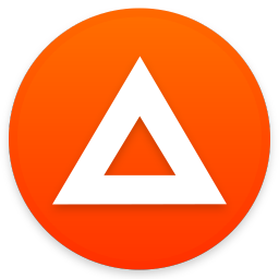 Basic Attention Token icon