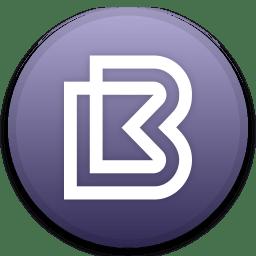BitBay icon